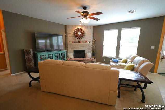 Off Market | 406 Zoeller Cove  Cibolo, TX 78108 5
