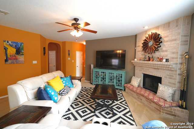 Off Market | 406 Zoeller Cove  Cibolo, TX 78108 6