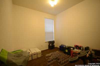 Off Market | 12202 HARRIS HAWK  San Antonio, TX 78253 9
