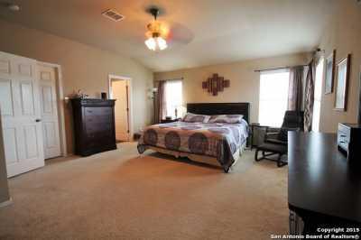 Off Market | 12134 Lantana Cove  San Antonio, TX 78253 14