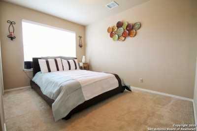 Off Market | 12134 Lantana Cove  San Antonio, TX 78253 19