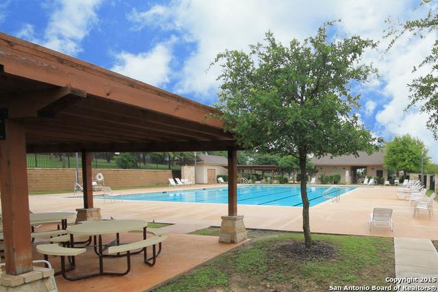 Off Market | 12134 Lantana Cove  San Antonio, TX 78253 23