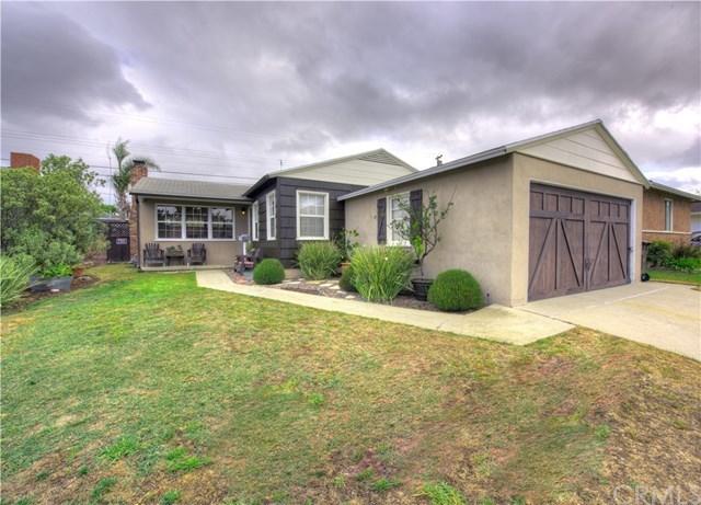 Closed | 5515 W 141st Street Hawthorne, CA 90250 0
