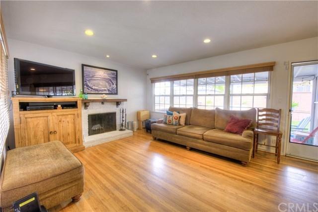 Closed | 5515 W 141st Street Hawthorne, CA 90250 1