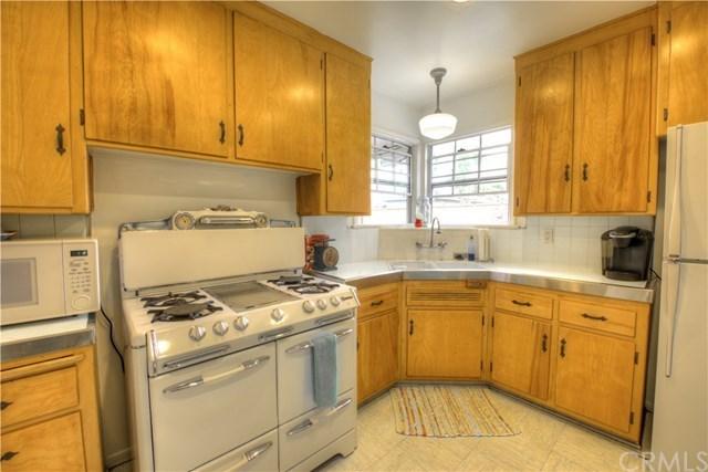 Closed | 5515 W 141st Street Hawthorne, CA 90250 3