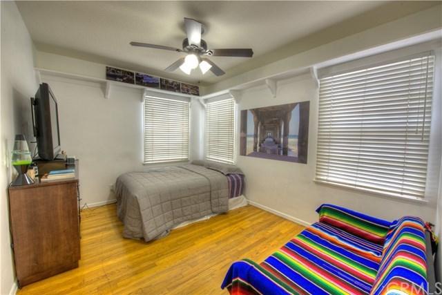 Closed | 5515 W 141st Street Hawthorne, CA 90250 4