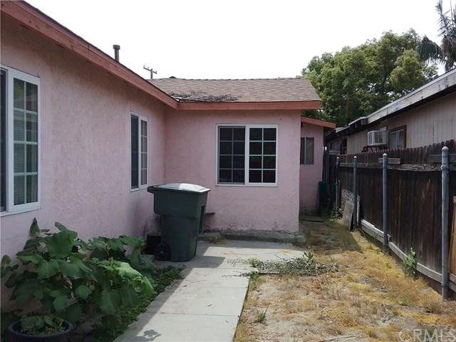 Closed | 13240 2nd Street Chino, CA 91710 4