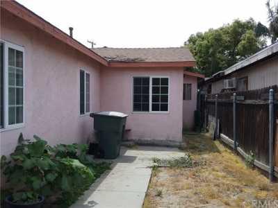 Pending   13240 2nd Street Chino, CA 91710 4