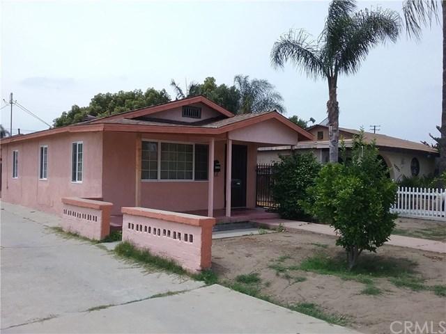 Closed | 13240 2nd Street Chino, CA 91710 5