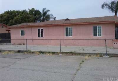 Pending   13240 2nd Street Chino, CA 91710 6