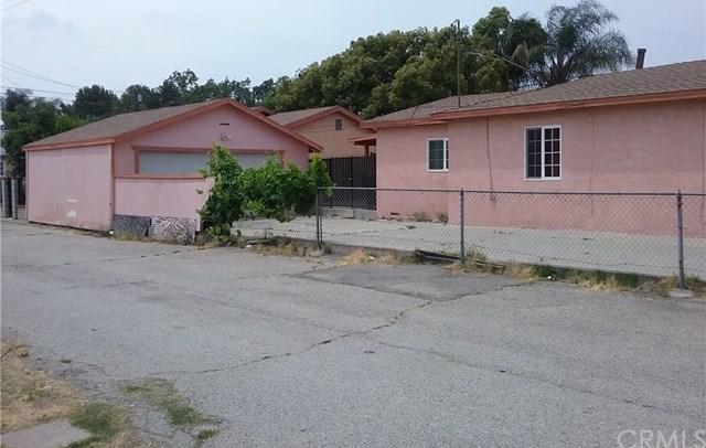 Closed | 13240 2nd Street Chino, CA 91710 7
