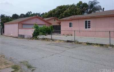 Pending   13240 2nd Street Chino, CA 91710 7
