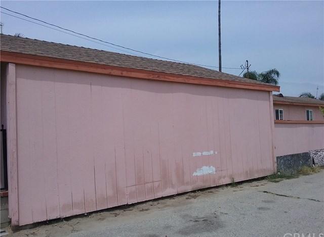 Closed | 13240 2nd Street Chino, CA 91710 8