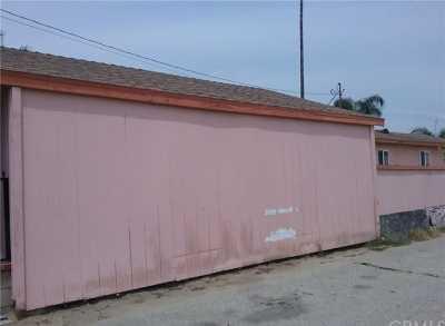 Pending   13240 2nd Street Chino, CA 91710 8