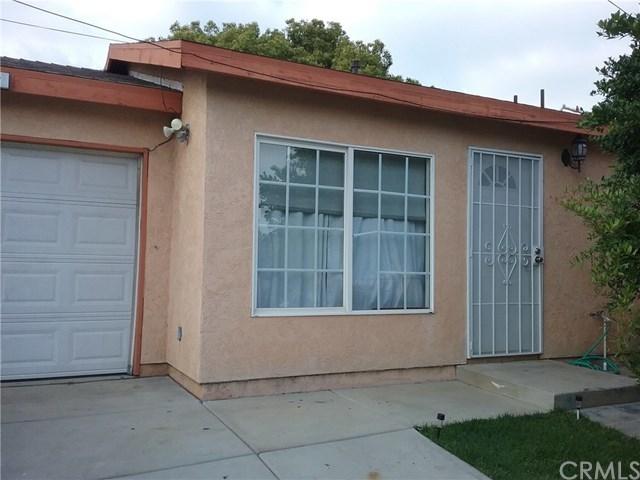 Closed | 13240 2nd Street Chino, CA 91710 9