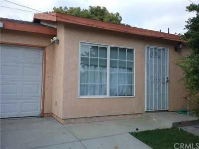 Pending   13240 2nd Street Chino, CA 91710 9