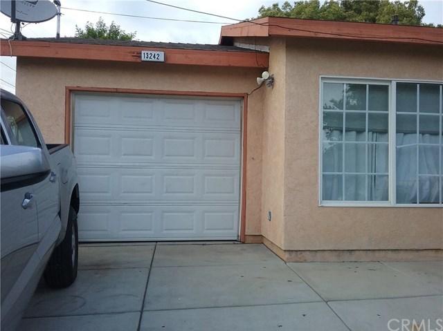 Closed | 13240 2nd Street Chino, CA 91710 10