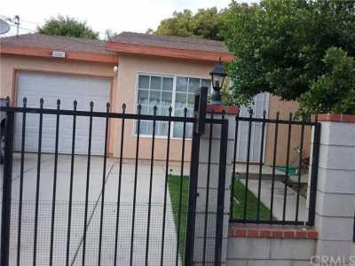 Pending   13240 2nd Street Chino, CA 91710 11