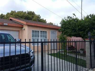 Pending   13240 2nd Street Chino, CA 91710 13