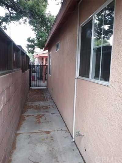 Pending   13240 2nd Street Chino, CA 91710 14
