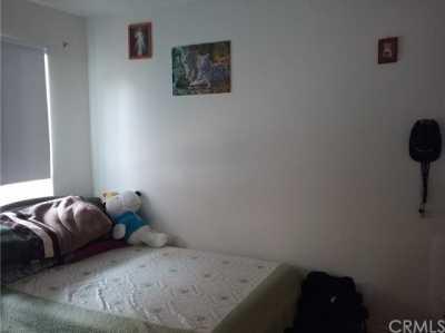 Pending   13240 2nd Street Chino, CA 91710 15