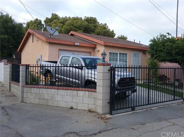 Closed | 13240 2nd Street Chino, CA 91710 16