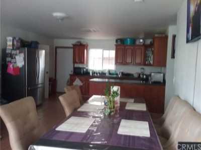 Pending   13240 2nd Street Chino, CA 91710 21