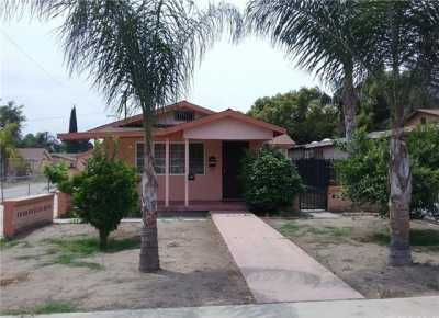 Pending   13240 2nd Street Chino, CA 91710 34