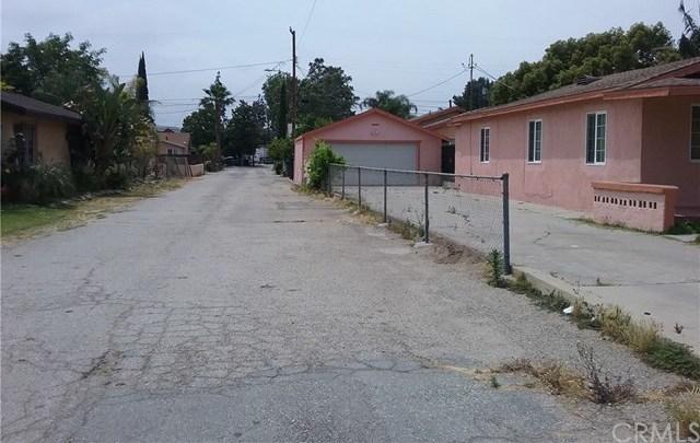 Closed | 13240 2nd Street Chino, CA 91710 35
