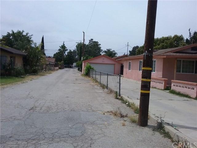 Closed | 13240 2nd Street Chino, CA 91710 36