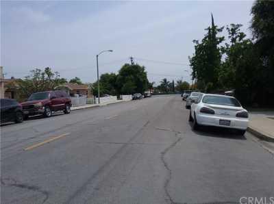 Pending   13240 2nd Street Chino, CA 91710 37