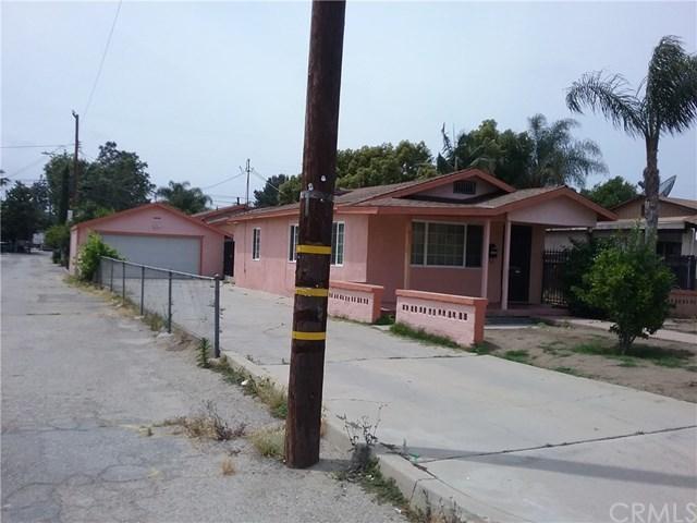 Closed | 13240 2nd Street Chino, CA 91710 38
