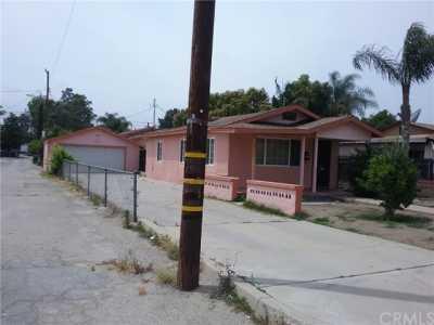 Pending   13240 2nd Street Chino, CA 91710 38