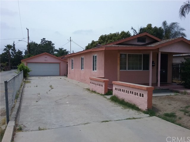 Closed | 13240 2nd Street Chino, CA 91710 40