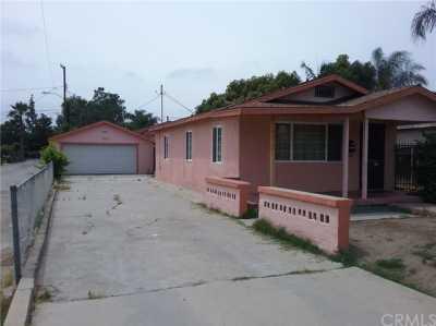 Pending   13240 2nd Street Chino, CA 91710 40