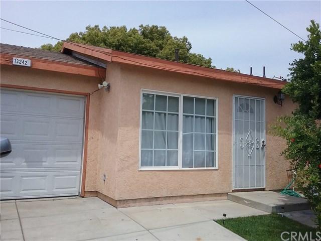 Closed | 13240 2nd Street Chino, CA 91710 41