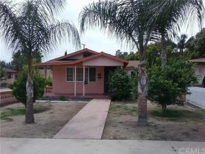 Pending   13240 2nd Street Chino, CA 91710 45