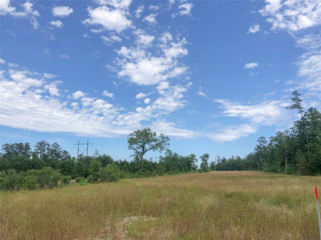 Active | 0 Lost Indian Camp  Road Huntsville, TX 77320 5