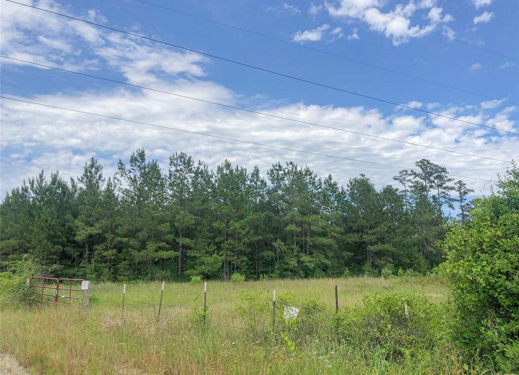 Active | 0 Lost Indian Camp  Road Huntsville, TX 77320 7