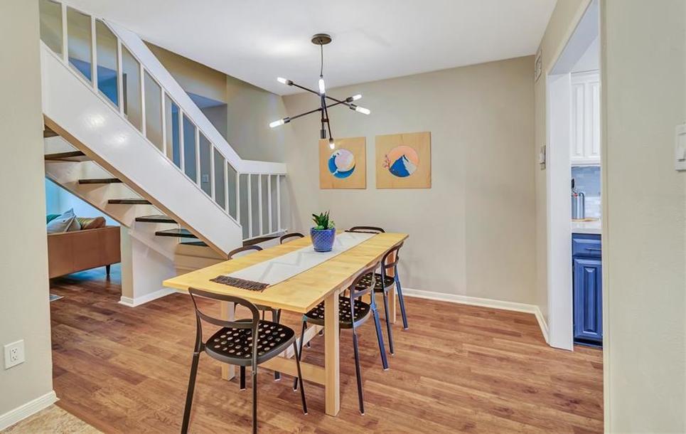 Sold Property | 2200 W Park Boulevard #3802 Plano, Texas 75075 0