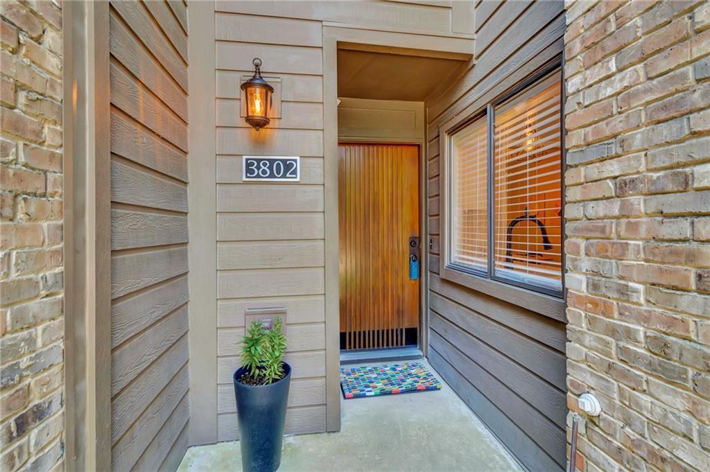 Sold Property | 2200 W Park Boulevard #3802 Plano, Texas 75075 1