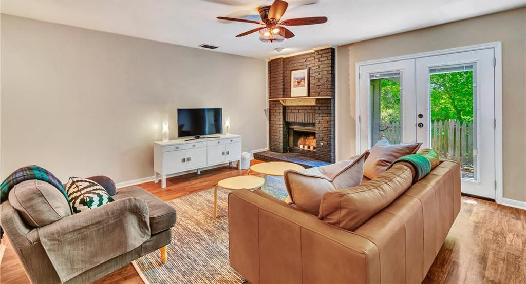 Sold Property | 2200 W Park Boulevard #3802 Plano, Texas 75075 10