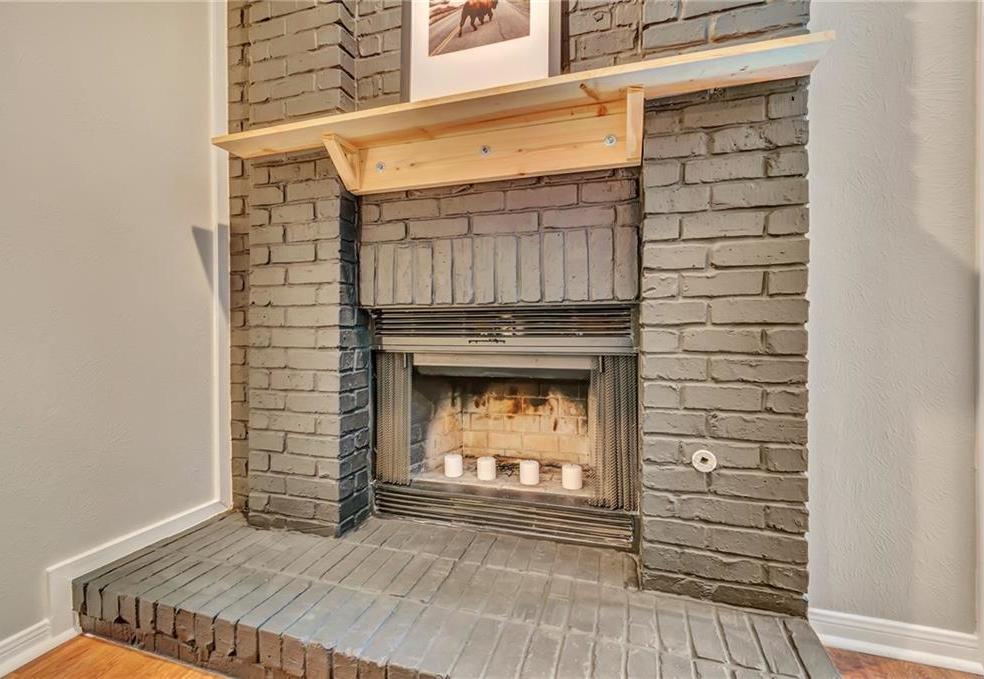 Sold Property | 2200 W Park Boulevard #3802 Plano, Texas 75075 11