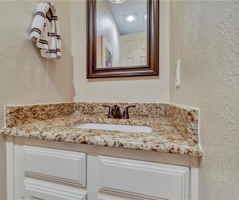 Sold Property | 2200 W Park Boulevard #3802 Plano, Texas 75075 12