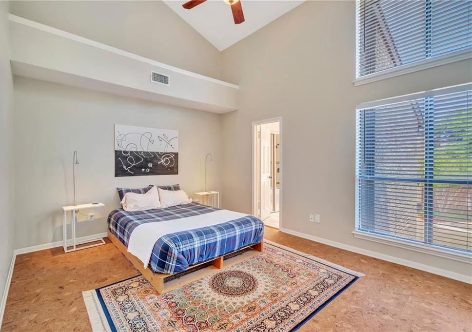 Sold Property | 2200 W Park Boulevard #3802 Plano, Texas 75075 13
