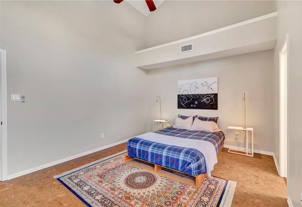 Sold Property | 2200 W Park Boulevard #3802 Plano, Texas 75075 14