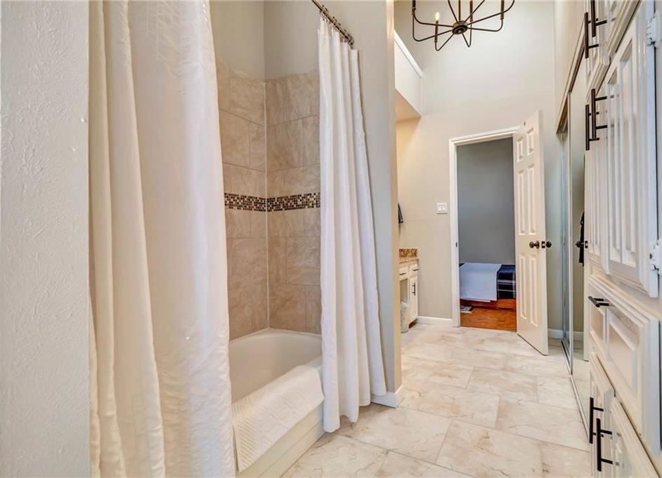 Sold Property | 2200 W Park Boulevard #3802 Plano, Texas 75075 15