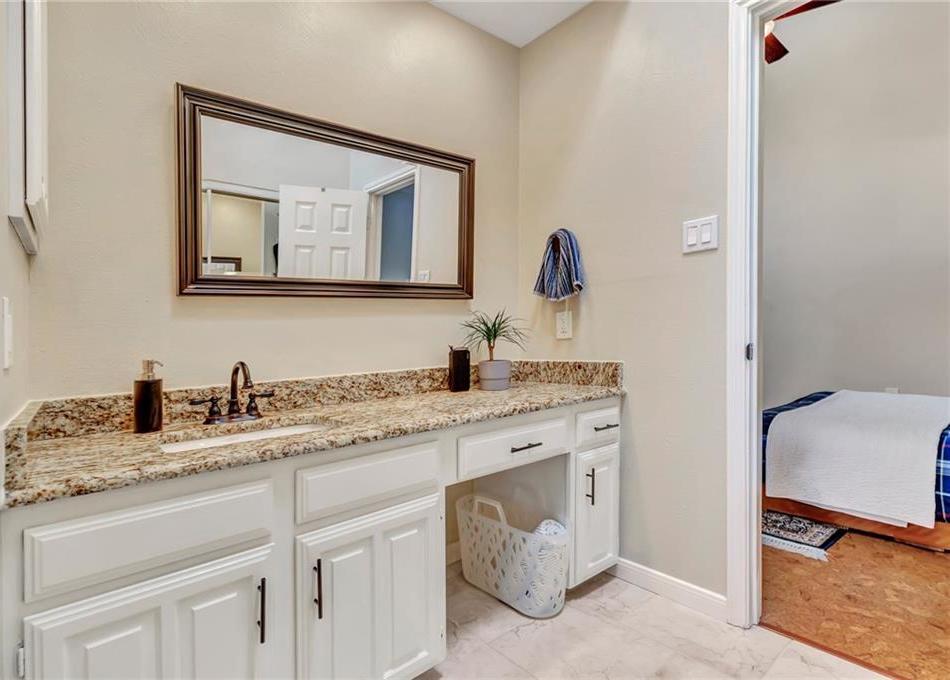 Sold Property | 2200 W Park Boulevard #3802 Plano, Texas 75075 16