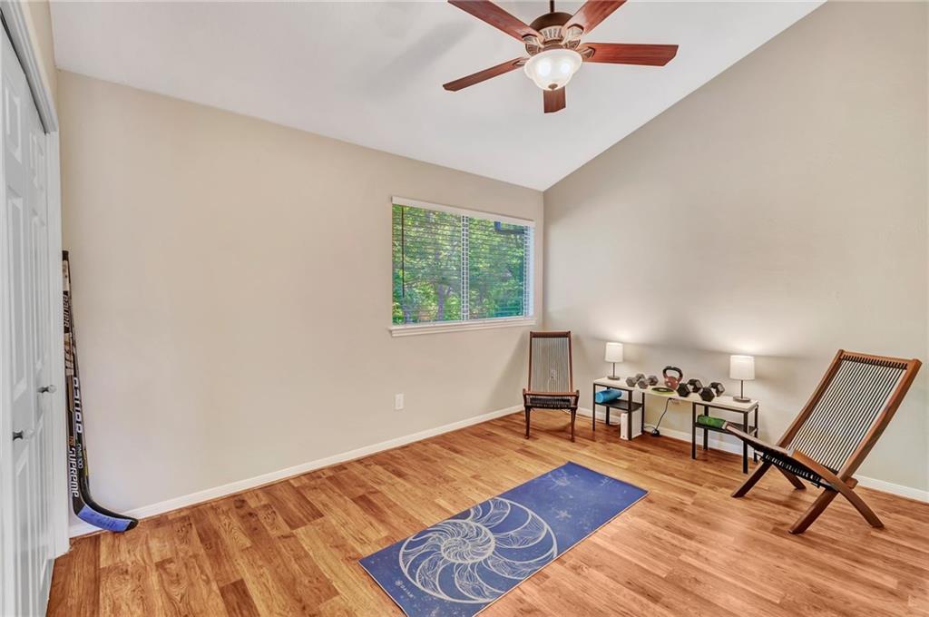 Sold Property | 2200 W Park Boulevard #3802 Plano, Texas 75075 17
