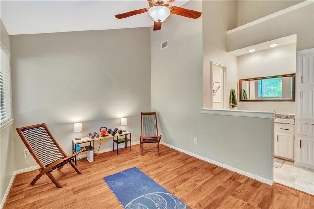 Sold Property | 2200 W Park Boulevard #3802 Plano, Texas 75075 18